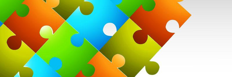 puzzles personalizados guadalajara