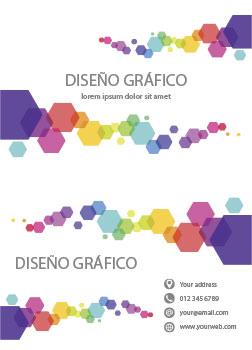 Diseño Imagen Corporativa Guadalajara