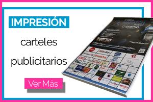 imprenta digital en guadalajara de carteles publicitarios