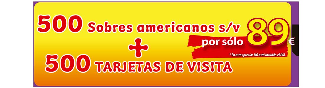 Imprenta digital en Guadalajara