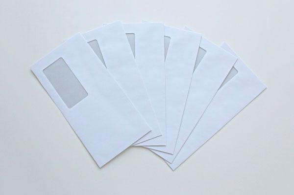 diseño de papelería comercial